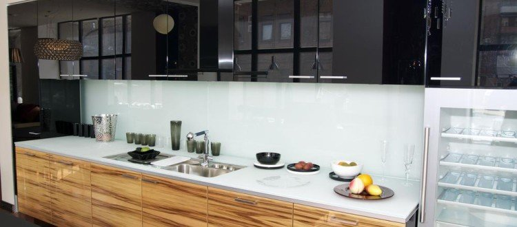 affordable kitchen designs in miami | stone international