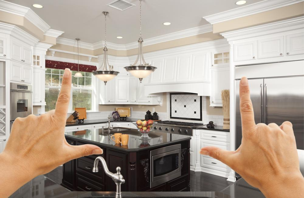 Best Kitchen Designs In Miami Kitchen Remodeling Company