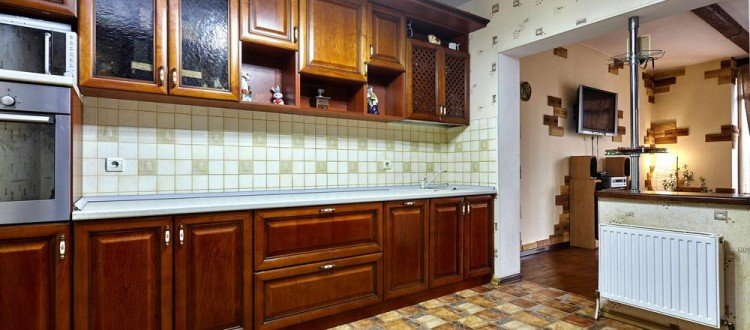 wholesale real wood cabinets in miami | stone international