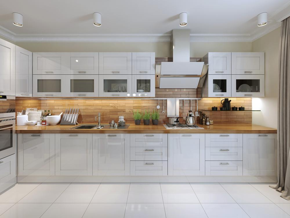 best kitchen cabinet accessories in miami stone