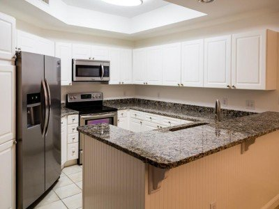 Top Rated Countertops