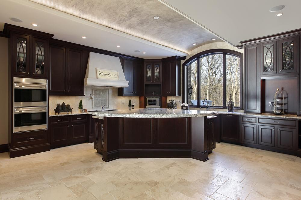 Affordable Modern Kitchen Cabinets Stone International