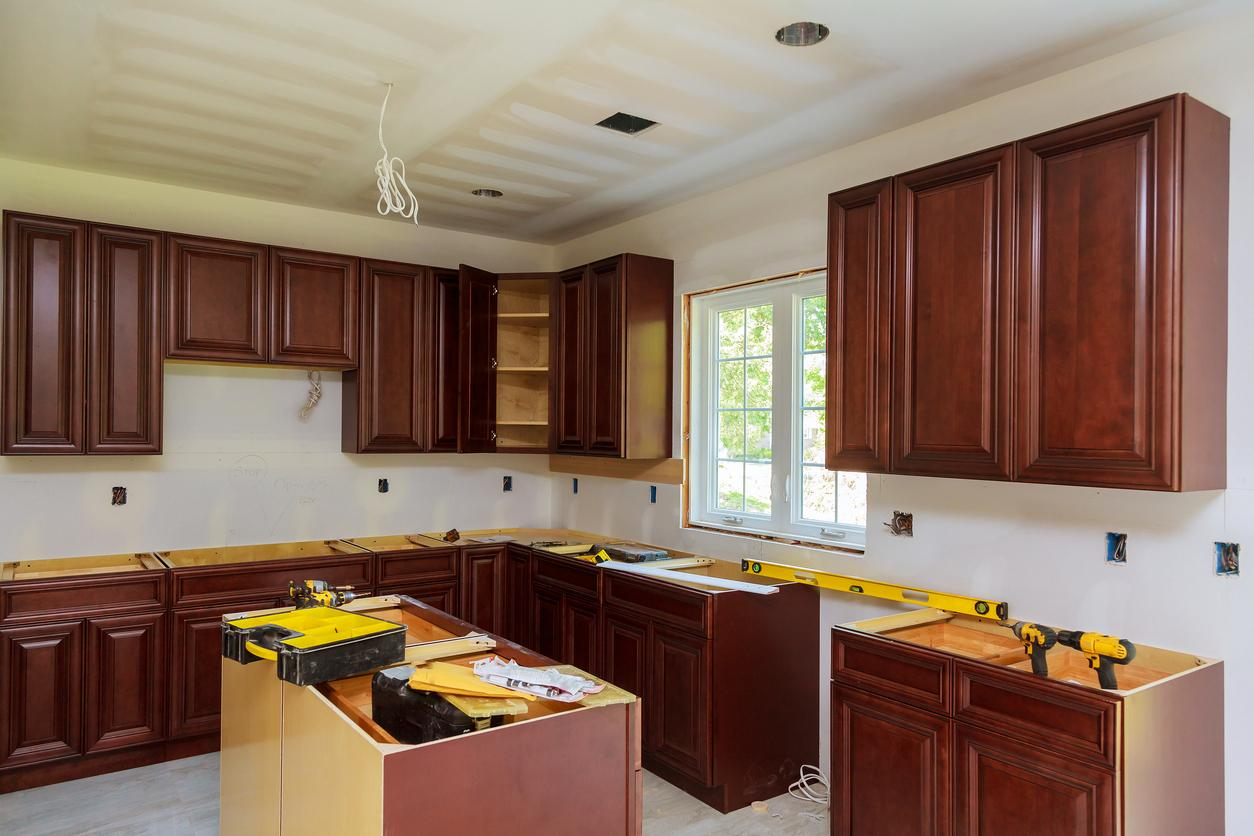 Kitchen Cabinets Affordable Prices Stone International