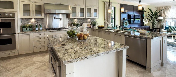 Granite Countertops Miami