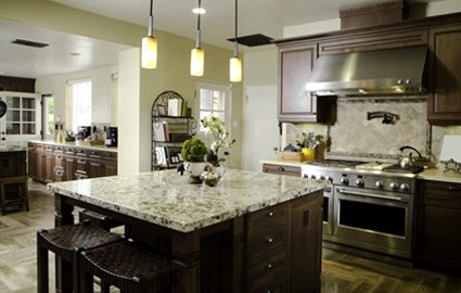 Kitchen Cabinets Near Aventura