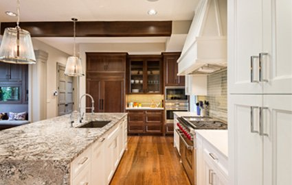 Kitchen Cabinets Near Cutler Bay