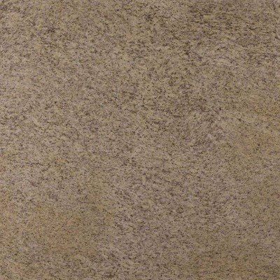 Amarello Ornamental Granite