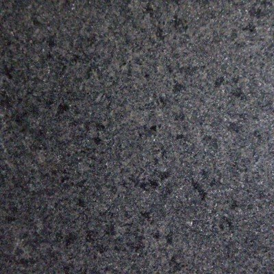 Black Spice Granite