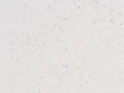 Blanca Statuarietto™ Quartz