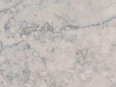 Calacatta Pearl™ Quartz