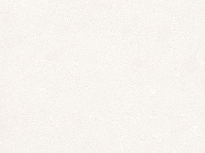 Calico White™ Quartz