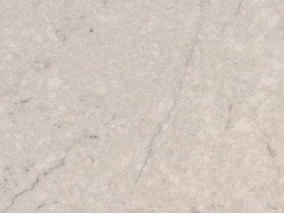 Carrara Caldia™ Quartz