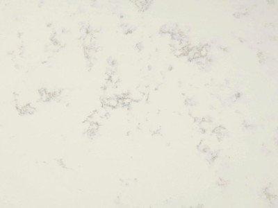 Carrara Grigio™ Quartz