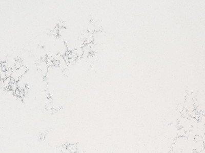 Carrara Marmi™ Quartz