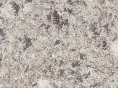 Cascade White™ Quartz