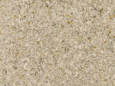Chantilly Taupe™ Quartz