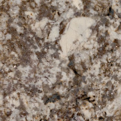 Desert Beach Granite