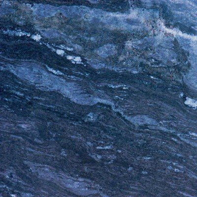 Dynamic Blue Granite