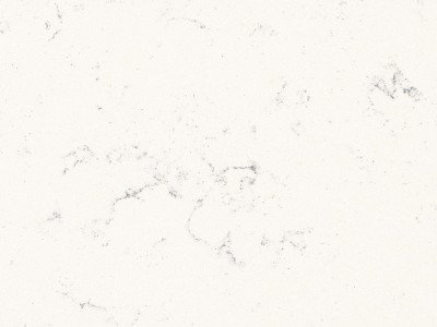 Fairy White™ Quartz