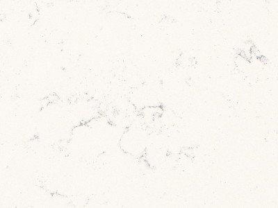 Fairy White™ Quartz