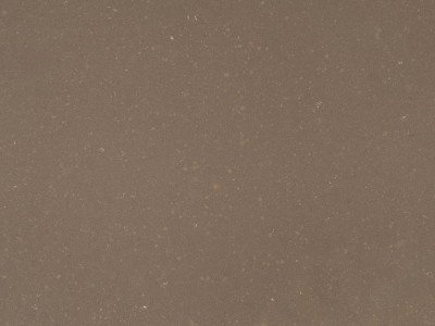 Fossil Brown™ Quartz