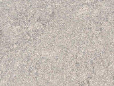 Gray Lagoon™ Quartz - Concrete Finish
