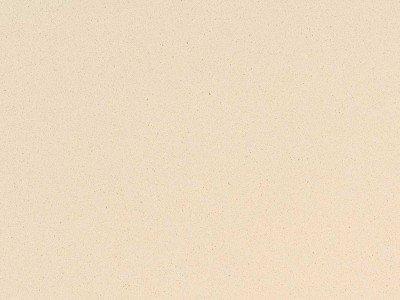 Ivory Cream™ Quartz