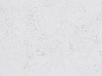 Marbella White™ Quartz