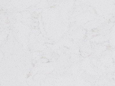 Marbella White™ Quartz
