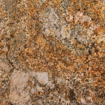Mascarello Granite