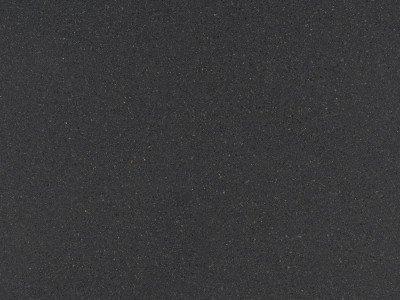 Midnight Majesty™ Quartz - Concrete Finish