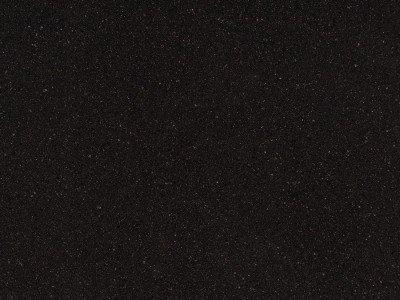 Midnight Majesty™ Quartz
