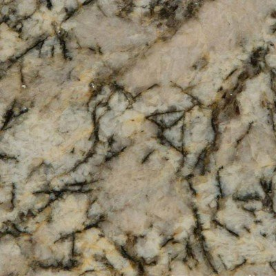 Mirage White Granite