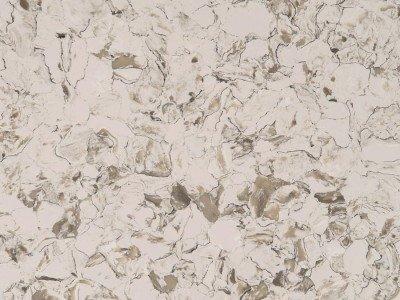 Montclair White™ Quartz