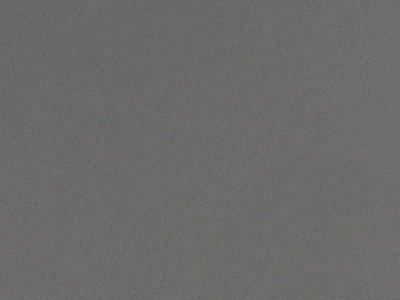 Mystic Gray™ Quartz