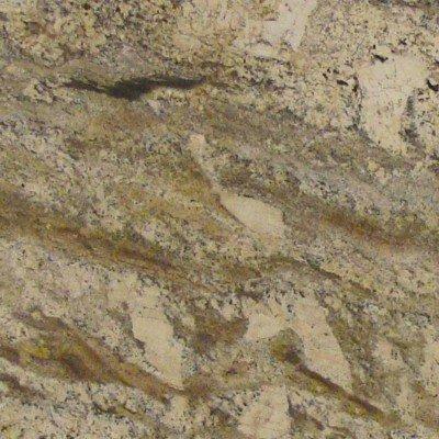 Netuno Bordeaux Granite