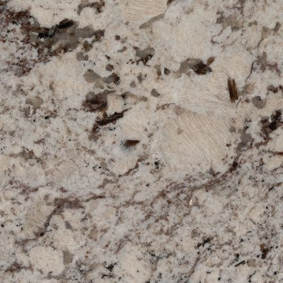Nevasca Mist Granite