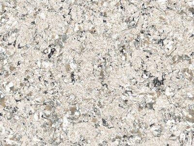 Pacific Salt™ Quartz