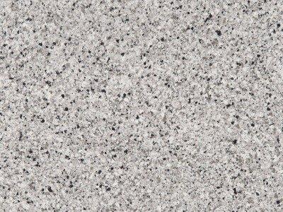 Pearl Gray™ Quartz