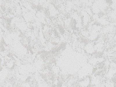 Pelican White™ Quartz