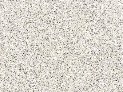 Peppercorn White™ Quartz