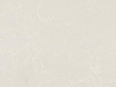 Perla White™ Quartz