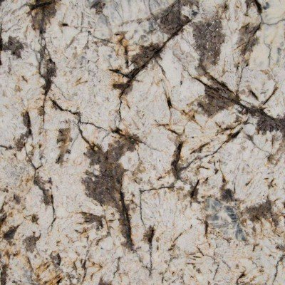 Petrous Cream Granite