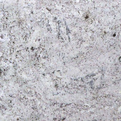 Salinas White Granite