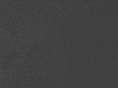 Shadow Gray™ Quartz