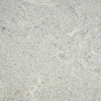 White Alpha Granite