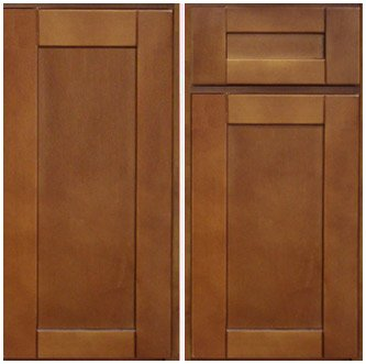 Cafe Shaker Cabinets Stone Int Cafe Shaker Cabinets
