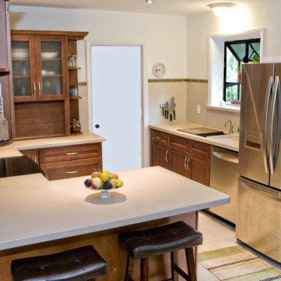 Beautiful Kitchens Miami