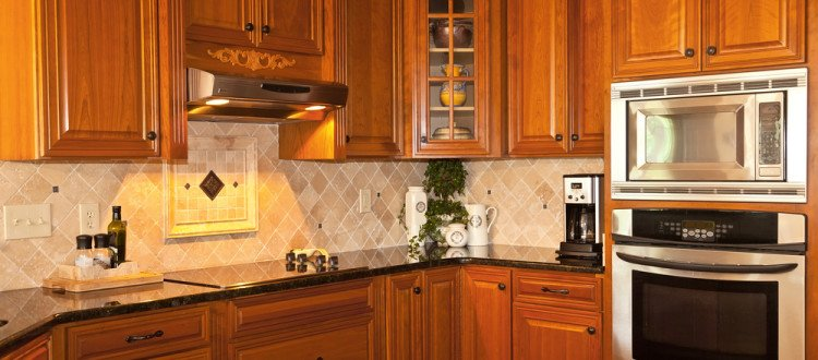 kitchen cabinets miami cheap kitchen cabinets miami rustic kitchen cabinets 6221