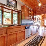 Miami Kitchen Remodeling Contractor